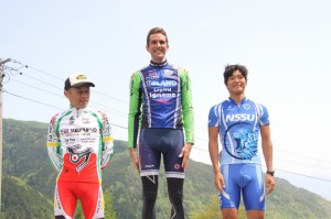 2013-05-25 2days race in Kisomura-TT 591