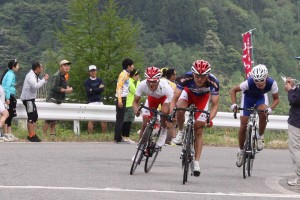 2013-05-25 2days race in kisomura 1st-b 712 (2)