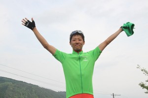 2013-05-25 2days race in kisomura 1st-b 893