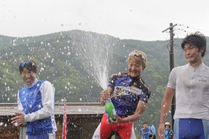 2013-05-26 2days race in Kisomura 2st 1076